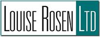 Louise Rosen Ltd